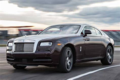 roll royce philippines 2016 rolls royce wraith photos specs price and reviews