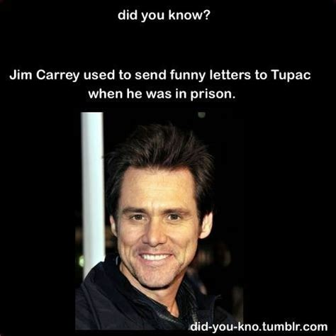 Jim Carrey Ill Never Mccarthy by 112 Best Images About Tupac On