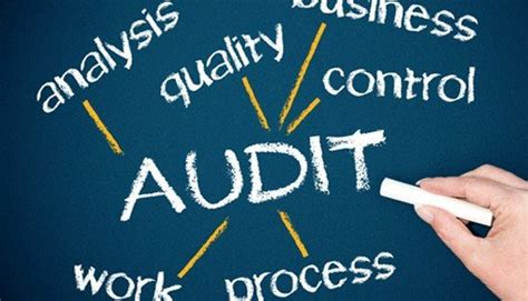 Quality Auditor by Benefits Of Finding Work In The Aviation Industry Lorien