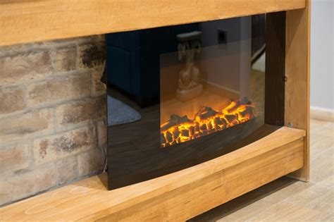 How Does A Gas Log Fireplace Work by Do Fireplaces Work How Gas Fireplaces Gas Logs Work At