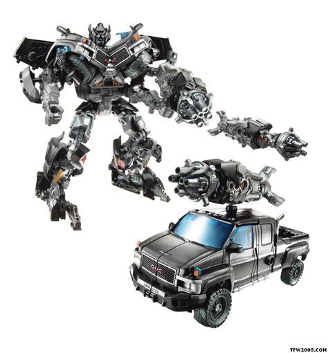 Mecha Transformer Optimus Ironhide Bumblebee Shockwave 301 moved permanently