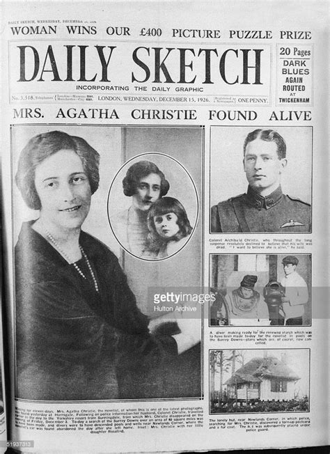 156 best images about Everything Agatha Christie on Pinterest
