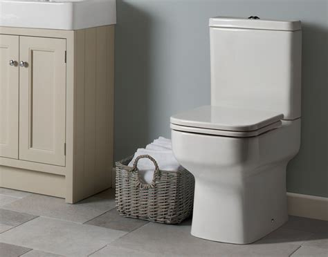 I Need To Go To The Bathroom by Buyer S Guide To Toilets Choosing The Right Type For Your