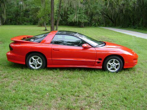 how cars run 1999 pontiac trans sport free book repair manuals 1999 pontiac trans am pictures cargurus
