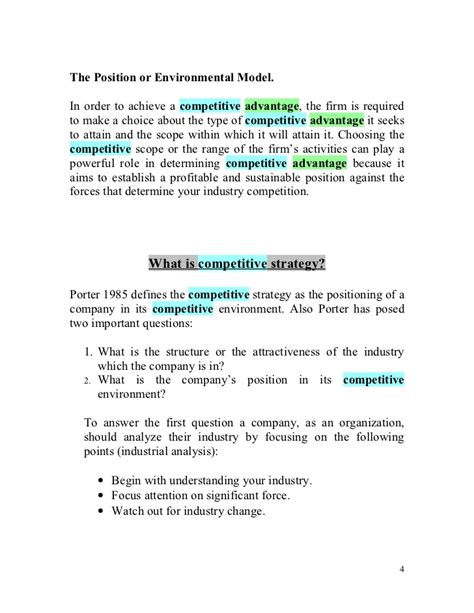 Best Essay Cheap Review by Buy A Essay For Cheap 28 Images Review Of Buyessayscheap Best Essay Writing Services Buy