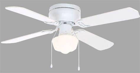 hton bay 52 inch ceiling fan hton bay ceiling fan home hton bay carriage house 52