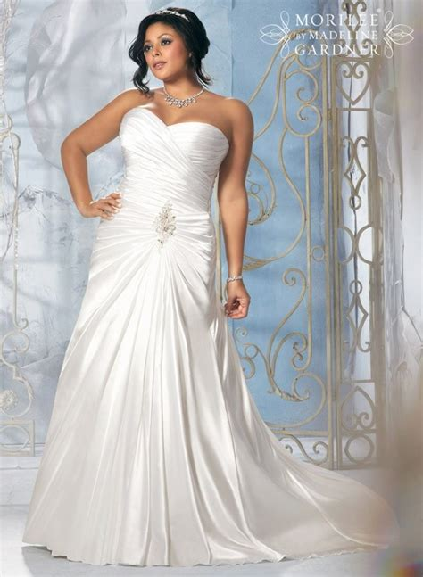 Wedding Dresses Ta by Plus Size Wedding Dress Shopping Tips And Ideas From Five