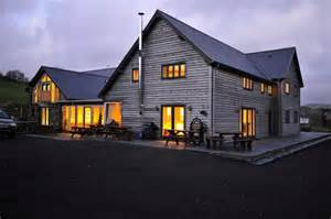 luxury cottages uk wales quality cottages