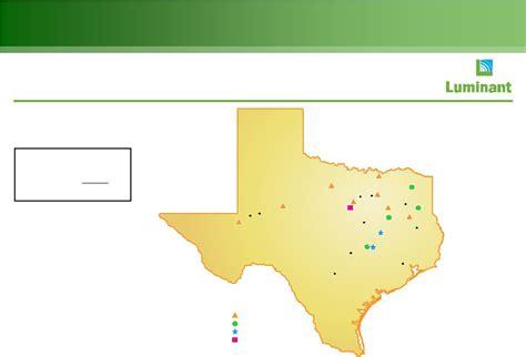 Txu Energy Midland Tx - energy future holdings corp tx form 8 k ex 99 1