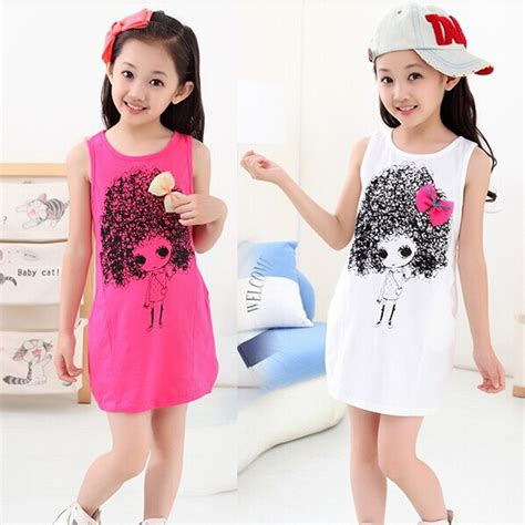 new year clothes for sale dresses summer 2016 dress clothes cotton