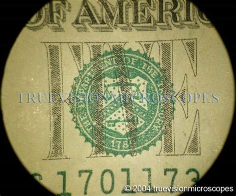 100 Dollar Bill On The Floor - microscopes truevision 187 archive surgical ophthalmic