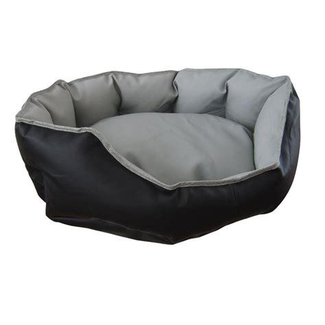 cucce e cuscini per cani cuscino per cani e gatti