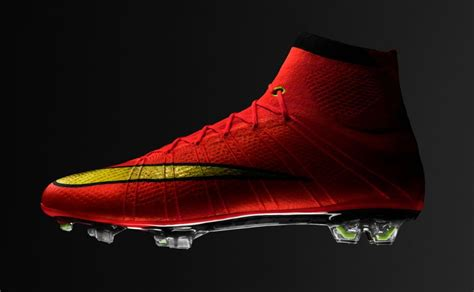 nike new football shoes 2014 nike mercurial superfly iv soccer cleats 101