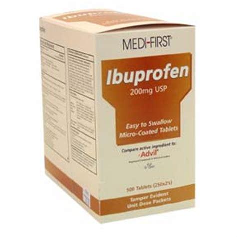 ibuprofen side effects in detail drugscom image gallery ibuprofen side effects
