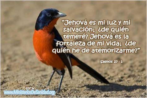 coritos ministerios de sanidad y salvacion jehov 193 es mi pastor ministerios de sanidad y salvaci 243 n