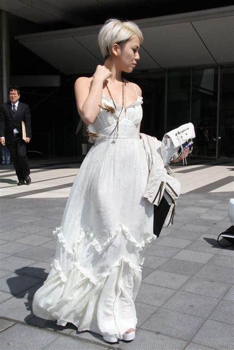 25 best ideas about tokyo fashion on tokyo