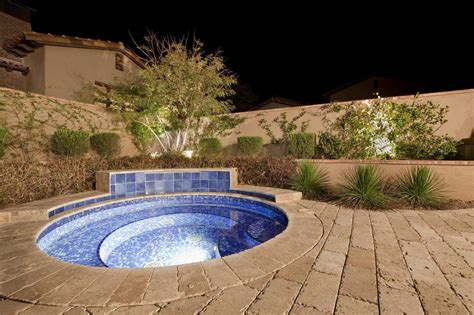 stunning inground pools for small backyards ideas best stunning small pools for yards with ideas images owevs
