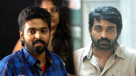 actor vijay sethupathi movie download tamil movie vijay sethupathi 2014 6 series lease