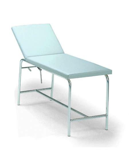 letti per massaggio letto per cardiologia e massaggi letti visita da
