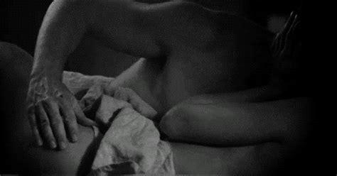 imagenes de tumblr haciendo el amor prosa alejandro sanz y 191 si fuera ella videoclip