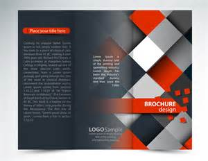 e brochure design templates brochure design e brochure design brochure