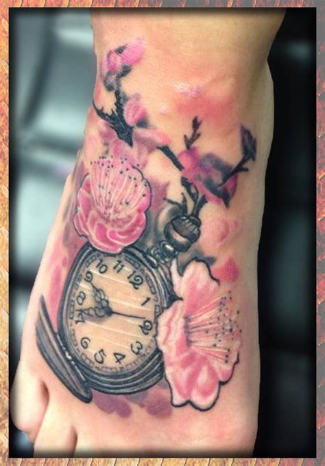 everlasting tattoo 25 best ideas about time flies on