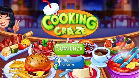 tutti i giochi di cucina gratis giochi gratis di cucina fast food