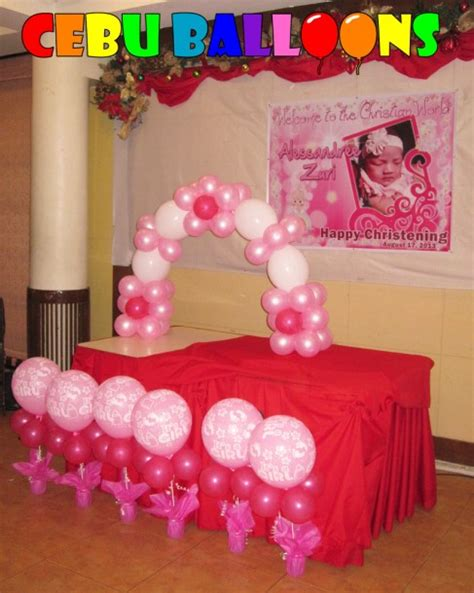 Balloon Simple Decoration by Stage Decoration Ideas Studio Design Gallery Best