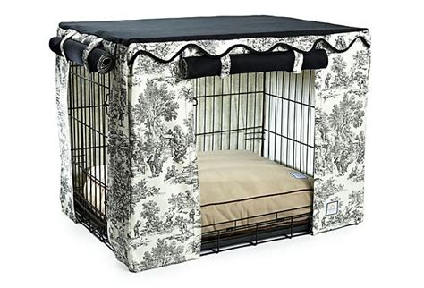 dog crate covers for wire dog crates 4 great choices wire dog crate covers woodworking projects plans
