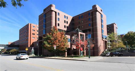 St Hospital Akron Detox by Food Truck Legislation News Mobile Food Regulation