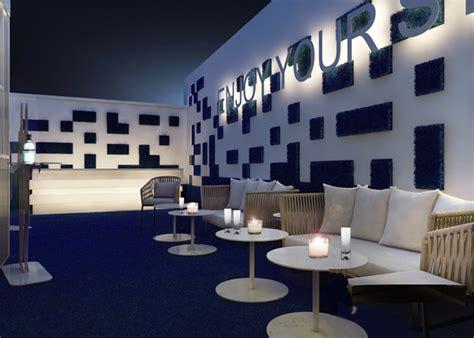coffee shop interior design trends contemporary cafe interior design in hotel coffee shop