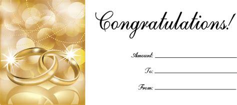 Ponderosa Gift Cards - gift certificates ponderosa roasting coffee company
