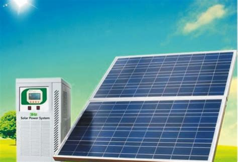 solar panel requirements for home solar power system movable solar power system