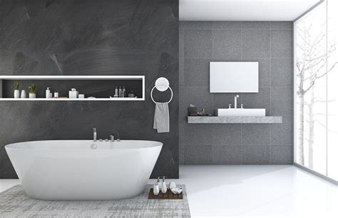how much should a new bathroom cost how much will a new bathroom cost me