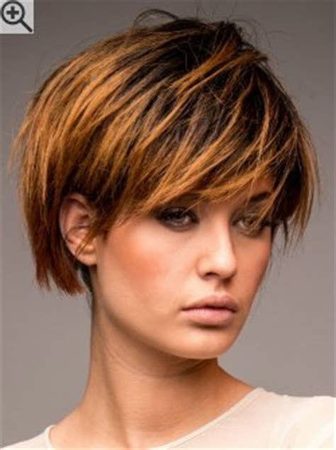 pictures of how tocut a fringe hair around the face bob hairstyles with bangs page 2