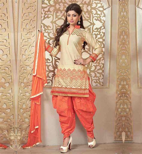 in suite designs punjabi patiala shalwar kameez suit designs 2017
