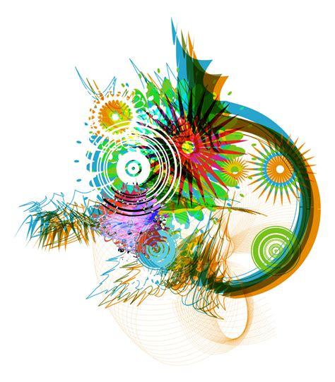 illustrator pattern exles 35 free abstract illustrator brushes bittbox