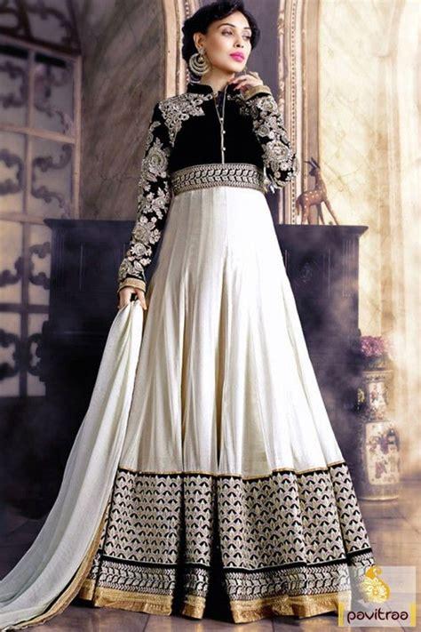 Anarkali Dressbaju Indiadress 76 1175 best anarkali salwar suits designer anarkali dresses and bidal salwar kameez