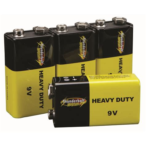 capacitor extend battery heavy duty capacitor or extended battery 28 images battery 6v heavy duty brown and gammons