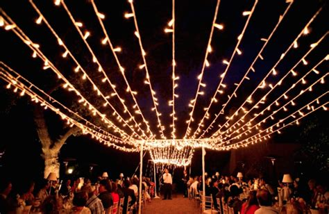 allcargos tent event rentals inc twinkle light canopy