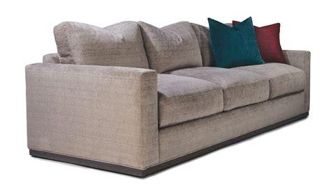 mr big sofa thayer coggin mr big sofa nrtradiant com