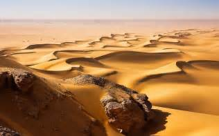beautiful sahara desert image size 1000x667px the sahara desert images pictures to pin on pinterest