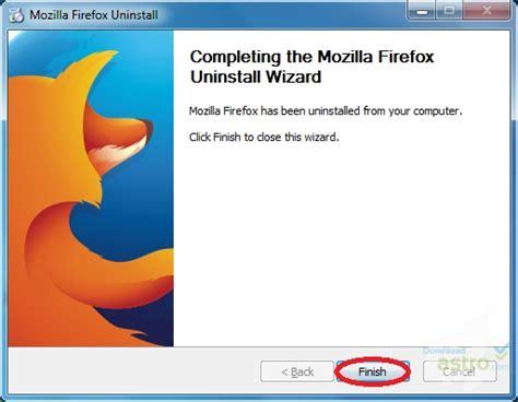 install foxfire download mozilla firefox previous version downloaden file