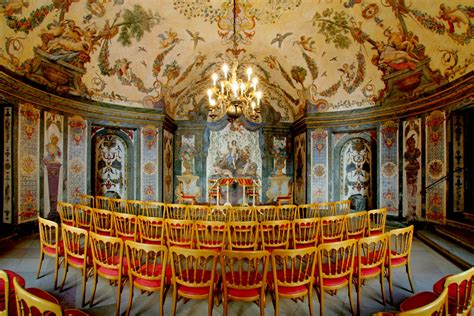 mozart music house concerts in mozart s house sala terrena 30 04 2015 thu vienna opera tickets