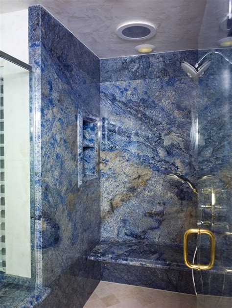 Cost To Build A Kitchen Island 17 best images about granite blue tone stones on