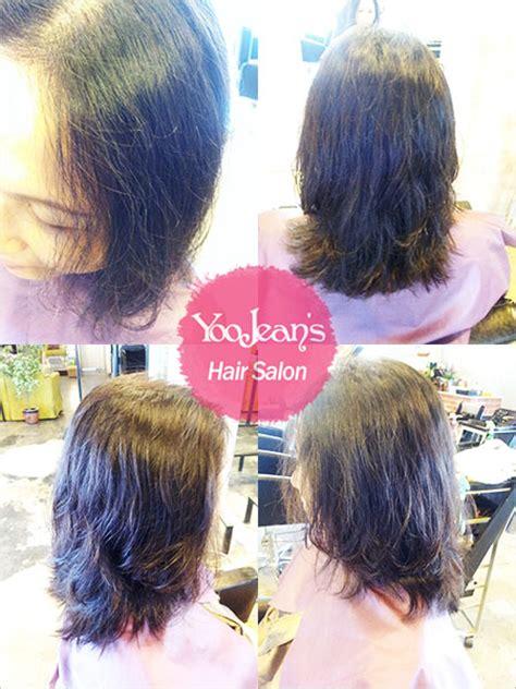 daniel alfonso hair stylist appointment daniel alfonso hair stylist appointment la hairstyle at