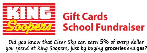 Thorntons Gift Card Balance - king soopers gift card balance gift ftempo