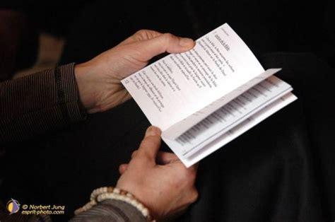 ufficio delle letture di oggi liturgia delle ore 23 marzo 2013