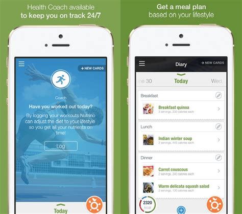 weight loss apps for android 5 best weight loss apps for android and iphone