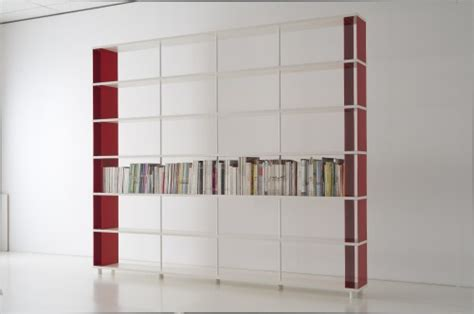 libreria design low cost skaffa ottime librerie di design low cost mirano